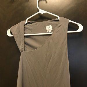 Halston Heritage Dresses - Halston Heritage Dress🎉